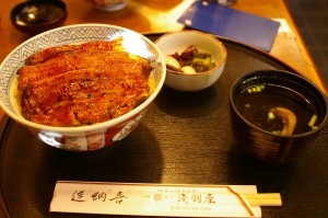 第1回:鎌倉にて自分へのご褒美