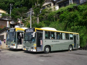 IMGP1400